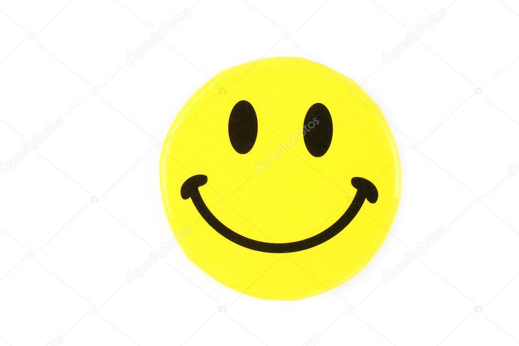 Cara feliz foto xxx