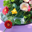 Flower Arrangement — Stock Photo #11829453