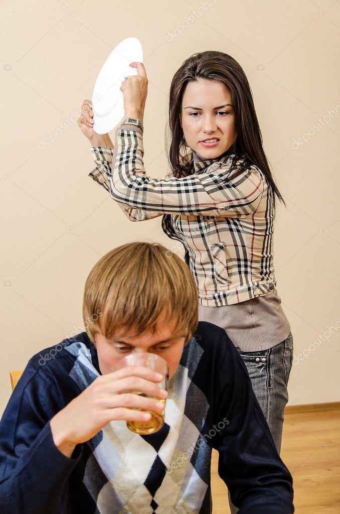 Кодировка от алкогольной зависимости в екатеринбурге на химмаше