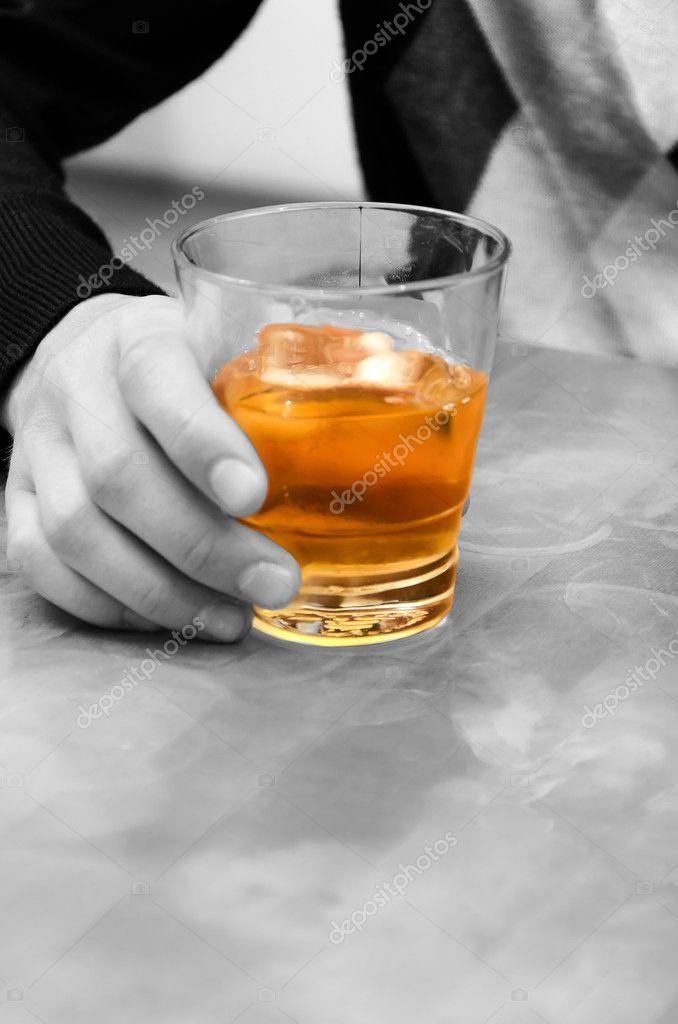 На что влияет кодировка от алкогольной зависимости если закодировался уже два раза