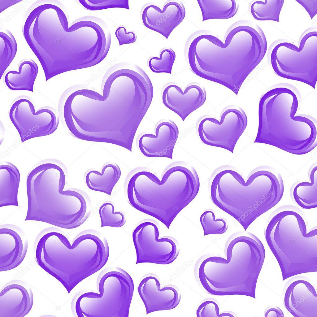 depositphotos_11957506-stock-photo-purple-hearts-background