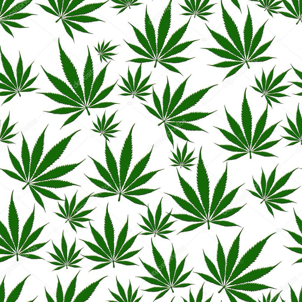 marijuana leaf seamless background stock photo  u00a9 karenr Cool Marijuana Background marijuana leaf black background