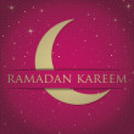 Generous Ramadan! — Stock Photo #11324033