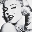 Marylin Monroe — Stock Photo #11104012
