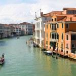 Venice, Italy — Stock Photo #11105971