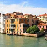 Venice, Italy — Stock Photo #11106060