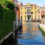 Venice — Stock Photo #11106298