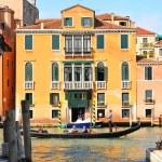 Venice — Stock Photo #11106330