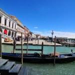 Venice — Stock Photo #11109367