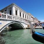 Venice — Stock Photo #11109396