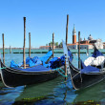 Venice — Stock Photo #11110275