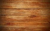 Vintage trä bakgrund — Stockfoto