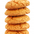 Cookies — Stock Photo #11383114