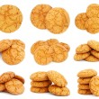 Cookies — Stock Photo #11489032