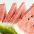 Watermelon — Stock Photo #12109177