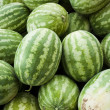 Watermelon — Stock Photo #12126002