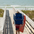 Myrtle Beach — Stock Photo #12262621