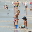 Myrtle Beach — Stock Photo #12262671