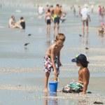 Myrtle Beach — Stock Photo