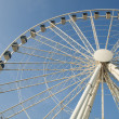 Myrtle Beach — Stock Photo #12262688