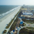 Myrtle Beach — Stock Photo