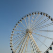 Myrtle Beach — Stock Photo #12262736