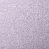Zbliżenie szorstki teksturowanej chrom galwanicznie powierzchni metalowych, lawenda spotkał — Zdjęcie stockowe