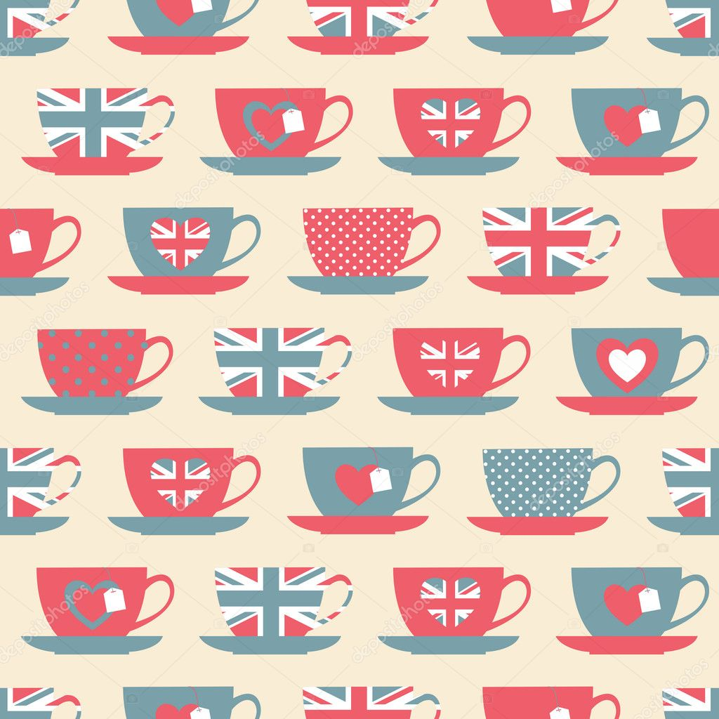картинка чая 94
