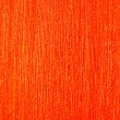 Bright orange abstract background — Stock Photo #11844717