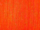 Bright orange abstract background — Stock Photo