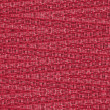 Red abstract background like fabric — Foto Stock #11962022