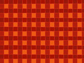 Red abstract background — Stock Photo