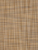 Brown background like a fabric — Stock Photo