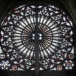 Troyes - Cathedral — Stock Photo #11108549