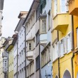 Bolzano — Stock Photo #12070146