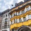 Bolzano — Stock Photo #12086422