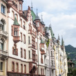 Bolzano — Stock Photo #12166377