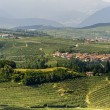 Val di Non (Trento) - Stock Photo