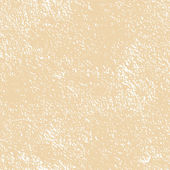 Seamless Beige Wall Pattern — Stock vektor