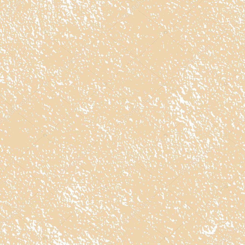 Бесшовная текстура обоев для стен 4