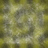 Web or dash abstract. — Stock Photo