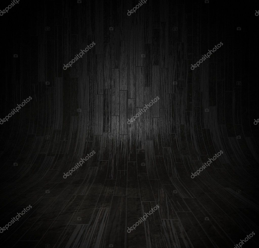 Dark wood planks texture with tinted edges — Stock Photo #11002048