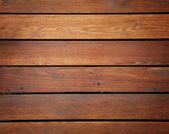Lodní podlaha — Stock fotografie