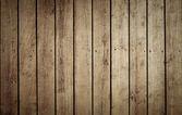 Timber floor closeup — Stock Photo