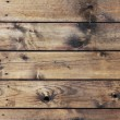 Distressed wood — Stock Photo