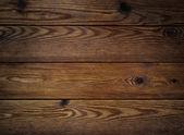 Přírodní dřevo pozadí — Stock fotografie