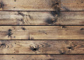 Distressed wood — Stock Photo