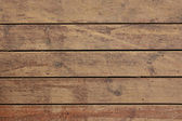 Wood Planks backgrounds — Stock Photo