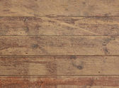 Vintage wooden panels — Stock Photo