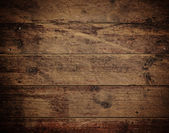 Vintage wood — Stock Photo